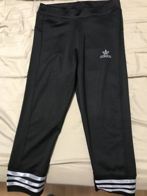 Sport legging Adidas