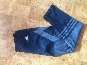 Sport Leggings Adidas