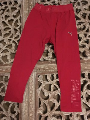 Sport Leggings - Originals Puma