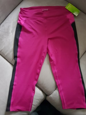 Sport Leggings Tchibo in pink - NEU!!!