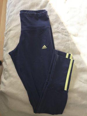 Sport Leggings von Adidas