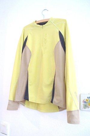Scott T-shirt de sport multicolore tissu mixte