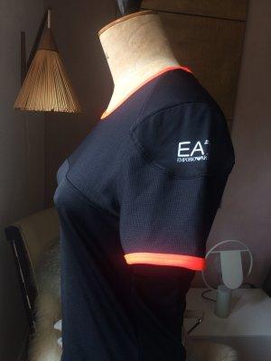 Sport Oberteil Emporio Armani - EA7, L