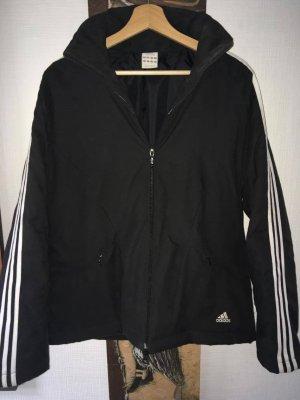 Sport/Outdoor-Jacke von Adidas