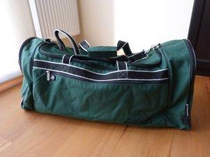 Sport-/Reisetasche von Adidas