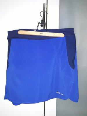 Ralph Lauren Sport Skorts dark blue-steel blue