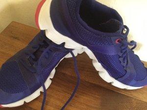 Sport  Schuhe Puma