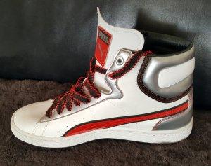 Sport Schuhe Puma Top 41