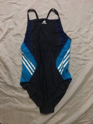 Sport-Schwimmerinnen-Anzug
