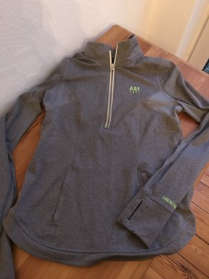 Sport Shirt Abercrombie & Fitch