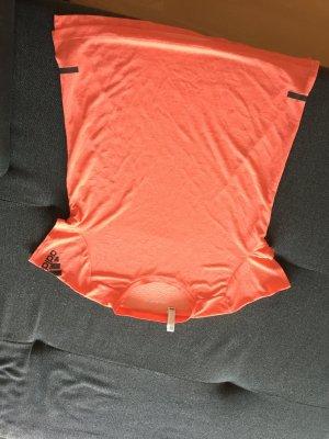 Sport-Shirt Adidas Climachill