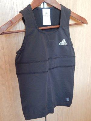 Sport-Shirt Adidas (Supernova)