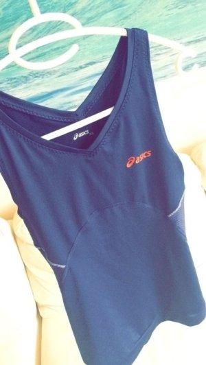 Sport Shirt Asics wie Neu !