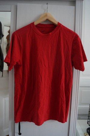 Sport Shirt Basic Gr.38/40 von Jako