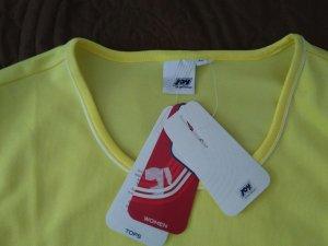 Sport Shirt Damen JOY Sportswear neu