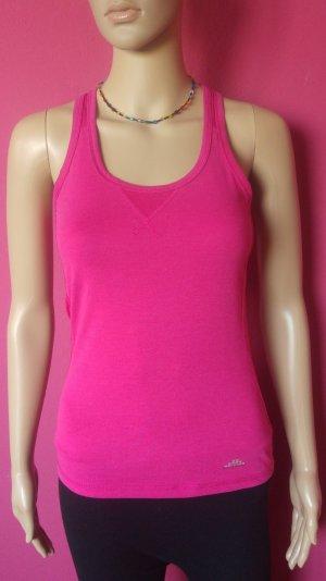 Sport shirt fitness Größe XS von H&M