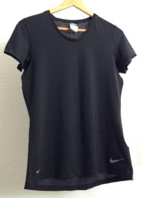 Sport Shirt Gr. M