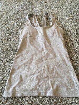 Sport Shirt Grau Forever21