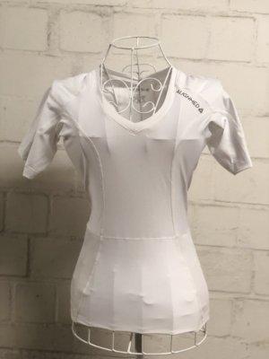 Sport Shirt mit Funktion Bei Rücken- und Verspannungen