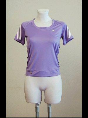 Sport Shirt - Running Shirt