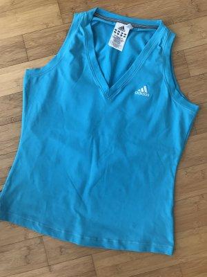 Sport-Shirt, -Top Adidas