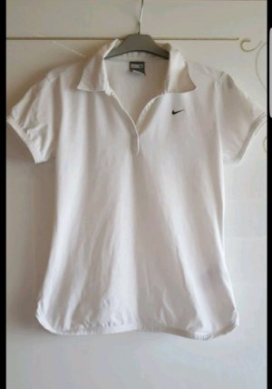 Sport-Shirt von Adidas
