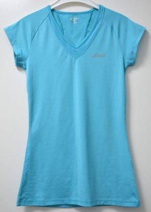 Sport-Shirt von Asics