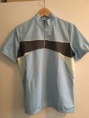 Sport-Shirt von Crane.