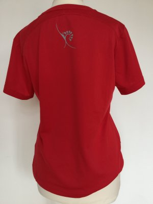 Sport- Shirt von Killtec, neuwertig