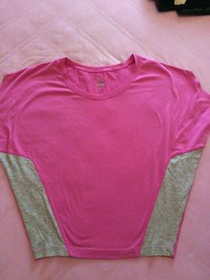Sport Shirt von Nike 2-farbig