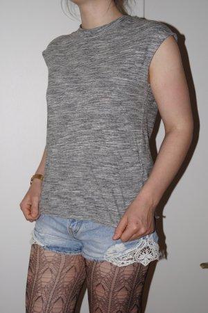 Sport Shirt von Reebook Muskelshirt neuwertig 36/38