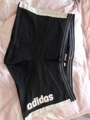 Sport Shorts Adidas & Nike, Hosen