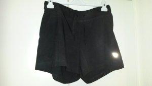 Sport shorts aus Nylon von RP- neu