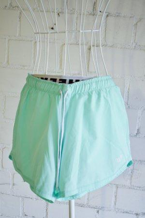 Sport Shorts / Cheerleading Cheer Shorts von Varsity
