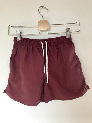 Sport Shorts luftig leicht