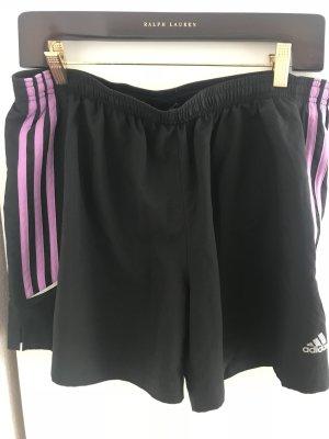 Sport Shorts von Adidas