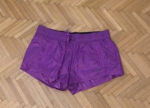 Sport Shorts von Adidas Größe L