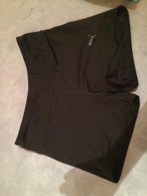 Sport Shorts von Puma/ Größe 36