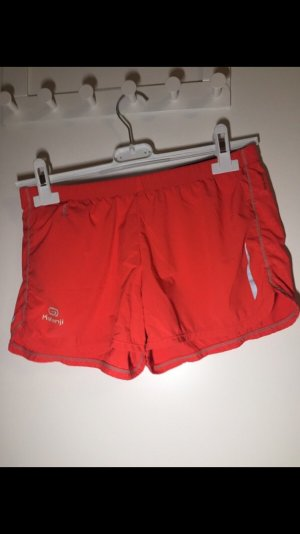 Sport Shorts XS