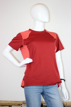 Erima Sports Shirt multicolored