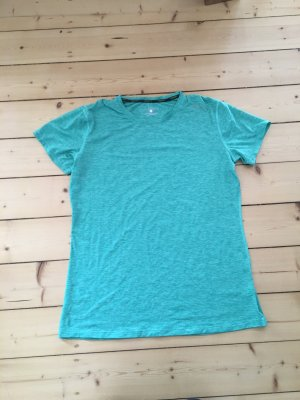 Sport T-Shirt Brooks