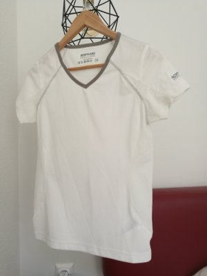 Northland Sports Shirt white
