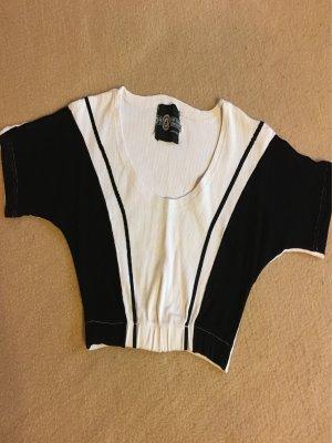 Sport T-Shirt große 38/40