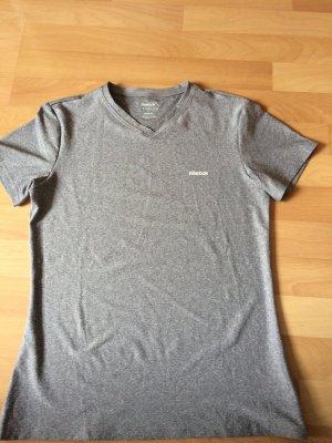 Sport T-Shirt Reebok Gr.M
