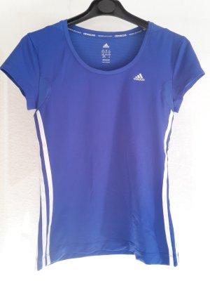 Sport T- shirt Sportshirt Climacool