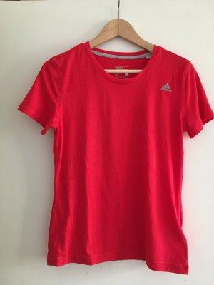 Sport-T-Shirt von Adidas