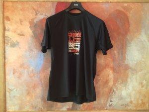 Sport T-Shirt von Asics