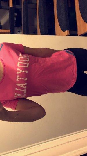 Sport T-Shirt von Bodytalk S 10€
