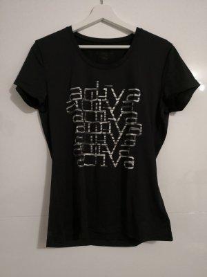 Sport T-Shirt von Energetics