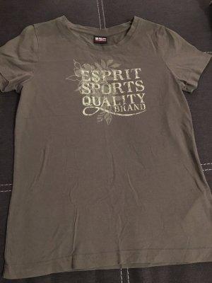 Sport T-Shirt von Esprit Sports